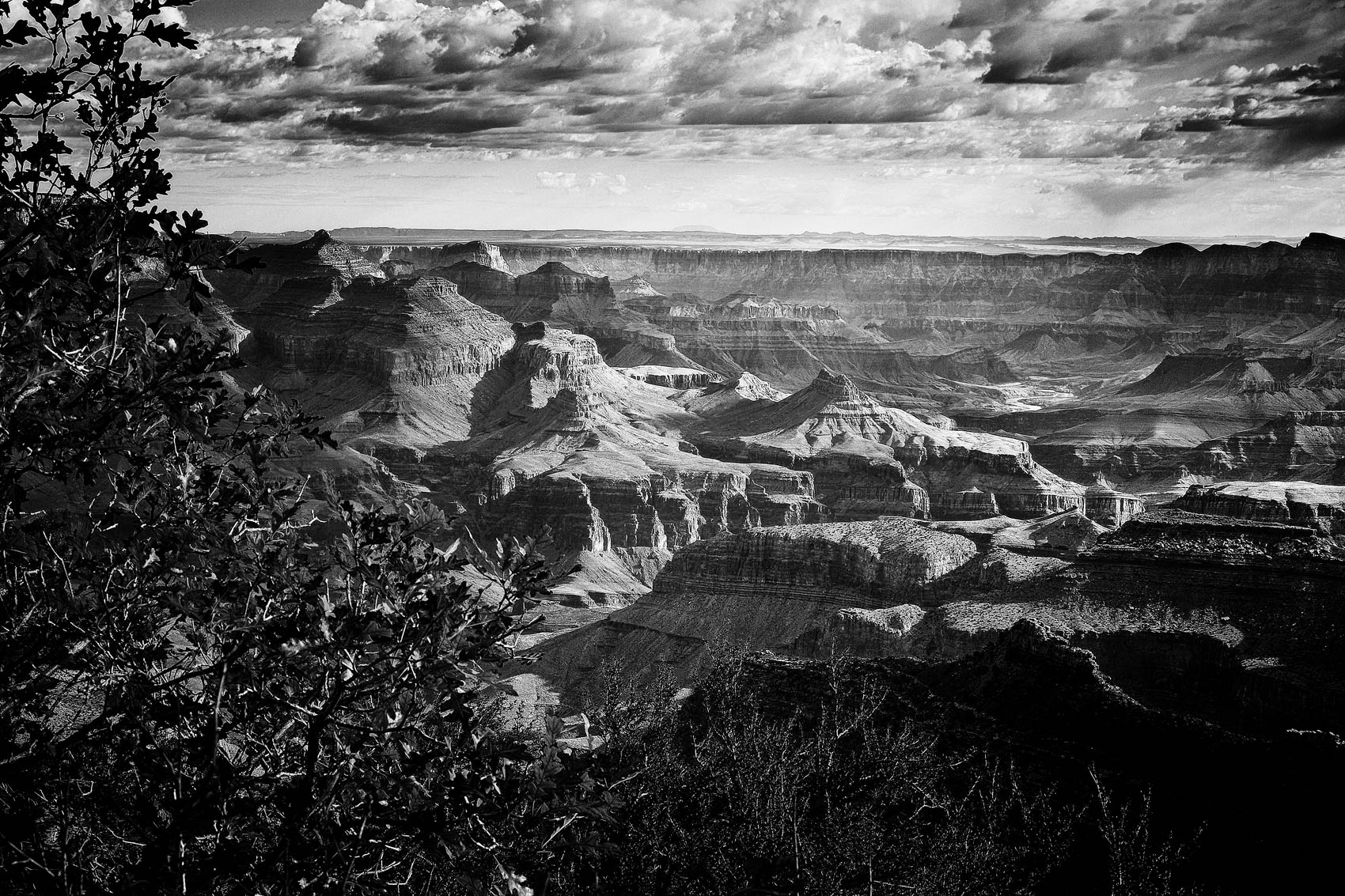 9U3A4174-1-grand-canyon-bw-32-lib
